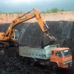 CE aprobă un ajutor pentru închiderea a trei mine de cărbune din România