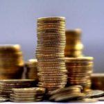ANALIZĂ Moody's: Acordul cu UE-FMI-BM susține ratingul României