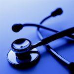 Efectele austeritatii: Xenofobie in crestere in sistemele medicale europene