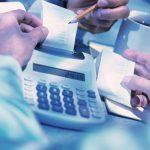 2011: Mai puţini restanţieri la bănci, dar restanţe mai mari