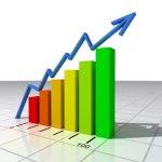 Franţa şi Germania, creşteri peste aşteptări ale economiei
