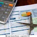 Grecia trebuie să reducă cheltuielile cu 3,2 miliarde euro în acest an