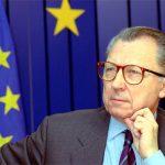 Jacques Delors și Barroso regretă lipsa de cooperare dintre liderii statelor UE