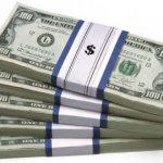Bloomberg: Cei mai bogați oameni din lume și-au majorat averile cu 237 de miliarde de dolari, în 2016