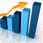 12 premieri din UE vin cu un plan de stimulare a creşterii economice