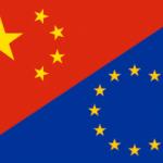 China nu ajută Europa datorită investigațiilor privind practicile de dumping și subventionare