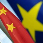 THE EEAS RELATIONS WITH HONG KONG, MACAU AND BEIJING