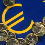 Studiu BNS: Banii UE pentru resurse umane nu reduc efectele crizei, trebuie optimizată cererea cu oferta