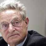 George Soros: Merkel conduce Europa în direcţia greşită, vom repeta erorile Marii Depresiuni