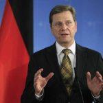 """Guido Westerwelle şi Carl Bild critică dur România pentru blocarea acordării statutului de candidat la UE al Serbiei: raţiuni de """"politică internă"""", """"lipsa de spirit european"""""""