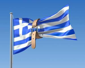 grecia austeritate