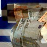 Germania recrutează experţi în colectarea taxelor pentru a combate evaziunea în Grecia