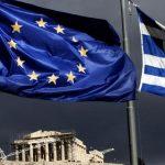 Liderii politici din Grecia au încheiat acordul privind reformele şi măsurile de austeritate