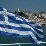49% dintre francezi cred că ţara lor va ajunge în aceeaşi situaţie ca Grecia