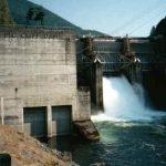 Jeffrey Franks: Contractele bilaterale pentru energie trebuie să înceteze imediat