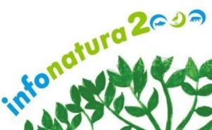 info-natura-2000