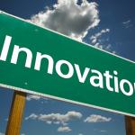Lansarea Tabloului de Bord al Uniunii Inovarii, editia 2011