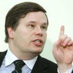 Ungureanu invită şefii delegaţiei FMI şi CE să vină la Bucureşti, pentru o întâlnire de lucru