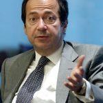 Paulson: Grecia ar putea da faliment, fapt care va provoca destrămarea zonei euro