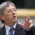 Jean-Claude Juncker propune consolidarea atribuțiilor președinției Eurogrupului