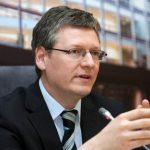 Laszlo Andor, comisarul european al muncii: Austeritatea alimenteaza recesiunea