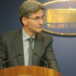Leonard Orban: România nu pierde niciun euro. Plățile pentru POSDRU sunt suspendate, nu întrerupte
