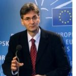 Orban: Am cerut autorităţilor pentru POSDRU şi POSDCA aplicarea de reguli mai severe