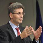 """Conferinţa """"Fondul Social European în contextul perspectivei financiare 2014-2020"""", 29 februarie 2012, ora 10:00"""