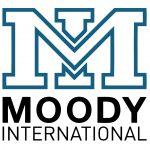 Moody's a redus ratingurile pentru depozite ale BRD şi BCR