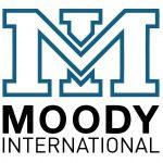 Moody's: Intenţia UE de a suspenda fonduri destinate Ungariei este un factor negativ pentru ratingul ţării şi poate afecta negocierile cu FMI
