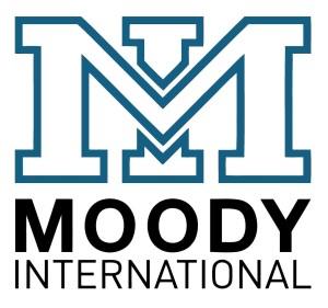 logo_moody