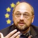 Martin Schulz: Acordul ACTA este dezechilibrat
