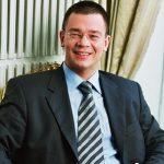 The Economist: Economia României e mai stabilă decât cea a Ungariei sau a Greciei