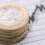 UE ne va verifica bugetul național