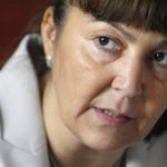 Monica Macovei, despre raportul de activitate pe 2011 al DNA: Infractiunile de coruptie sunt grave, iar pedepsele trebuie sa fie descurajante