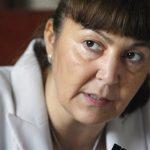 Monica Macovei: Cer Baroului București să îl excludă pe Ponta din avocatură