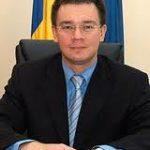 Ungureanu: Suntem ţara cu cea mai mică absorbţie din UE, o realitate care trebuie schimbată