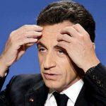 Prima reactie a lui Nicolas Sarkozy dupa ce a fost inculpat pentru coruptie