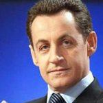 Sarkozy exclude organizarea unui referendum asupra tratatului de disciplină bugetară
