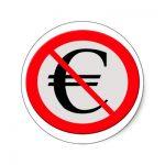 Comisia Europeană a trimis României scrisoarea oficială de întrerupere a plăţilor pentru POSDRU