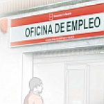45% dintre tinerii spanioli sunt şomeri sau au slujbe nesigure