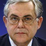 Grecia decide astăzi: austeritatea sau falimentul