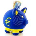 G20, UE şi FMI vor un fond de criză de 1.950 miliarde dolari