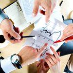 Companiile germane nu vor o reglementare mai strictă a agenţiilor de rating