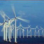 """CE propune o strategie pentru utilizarea mai eficientă a resurselor: """"Inovarea în scopul creșterii durabile: o bioeconomie pentru Europa"""""""