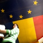 """LIVE VIDEO: """"Perspectivele economice şi financiare ale României în contextul evoluțiilor din Uniunea Europeană"""",  vineri, 10 februarie 2012"""