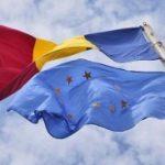 """""""Perspectivele economice şi financiare ale României în contextul evoluțiilor din Uniunea Europeană"""". Probleme și soluții"""