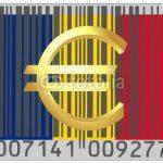 România şi alte cinci state UE, considerate state în dificultate deoarece primesc împrumuturi