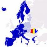 Ministru danez: Poziţia Danemarcei este clară, noi dorim ca România să adere la spaţiul Schengen