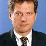 Finlanda are un nou preşedinte conservator